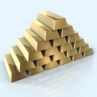 batang_emas