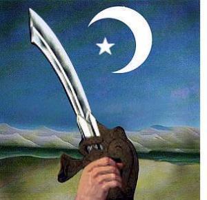 islam-pedang1