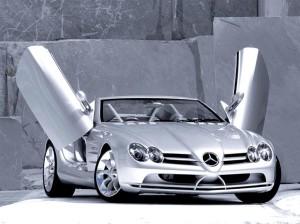mercedes-benz-concept-1-1024x7683