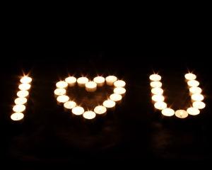candle-78-x6la0a41ux-1280x1024